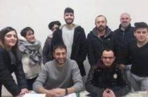 Campiglia_dOrcia_Consiglio_Proloco_2018_01