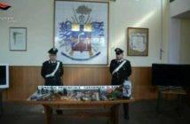 Carabinieri_Comando_Siena_Operazione_Off_Line_2018_01