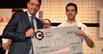 Ettore_Beligni_premiazione_01