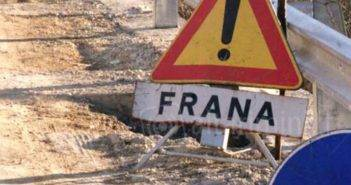 Frana_cartello_stradale