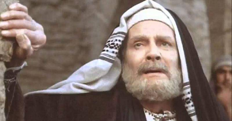 Laurence_Olivier_Timoteo
