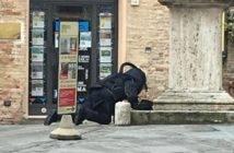 Montepulciano_Carabinieri_ritrovamento_bombe_IMG-20180319-WA0064_02