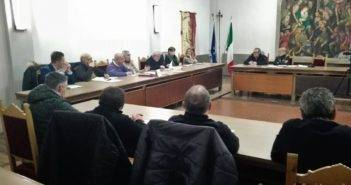Piancastagnaio_Consiglio_Comunale_20180221_IMG_20180221_182242