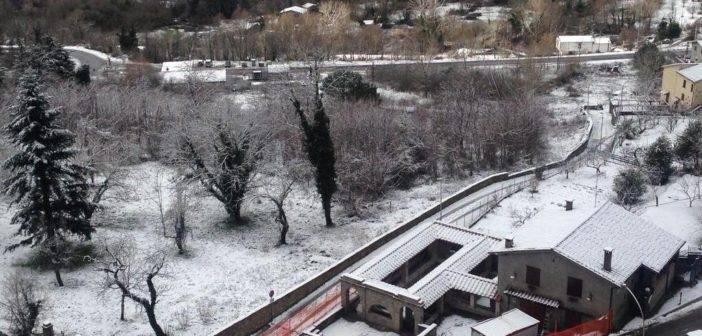 """Piancastagnaio. Il Comune in trattativa per l'acquisto di parte del terreno """"Campo Ca' Ciao"""""""
