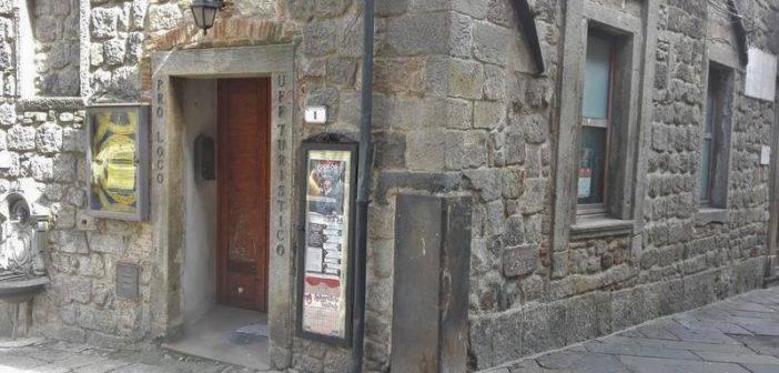 Piancastagnaio_Sede_Pro_Loco_Ufficio_Turistico_04