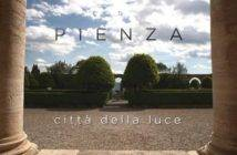 Pienza_Città_della_Luce_documentario_copertina