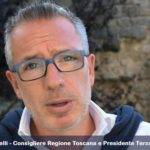 Stefano_Scaramelli_10_01