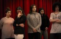 Studenti_Gorizia_Scrivere_il_Teatro_01