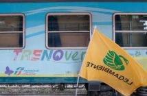 Treno_Verde_02