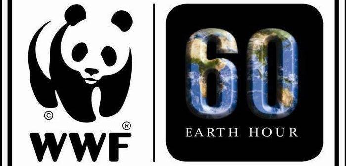 """Cinigiano. Il Comune sposa la causa """"Earth Hour"""", l'evento promosso da WWF globale sui cambiamenti climatici"""