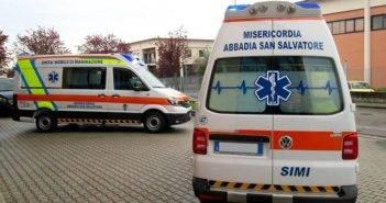 Abbadia_San_Salvatore_Misericordia_Ambulanze_01