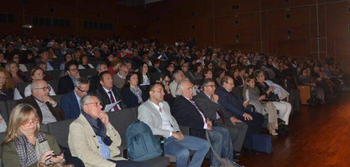 Arezzo_Convention_ASL_Toscana_Sud_Est_20180413_01