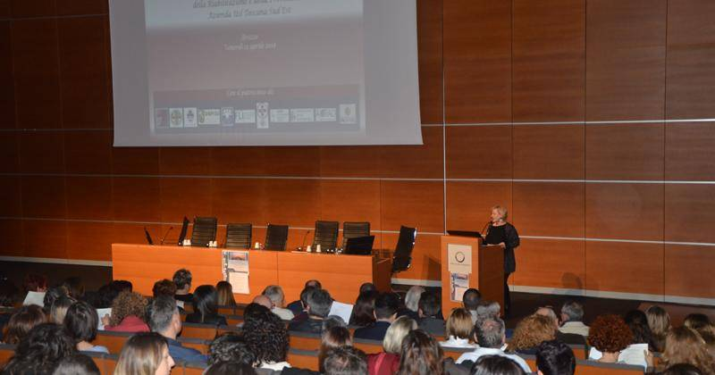 Arezzo_Convention_ASL_Toscana_Sud_Est_20180413_02