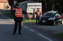 Carabinieri_13