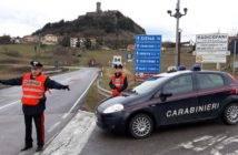 Carabinieri_17