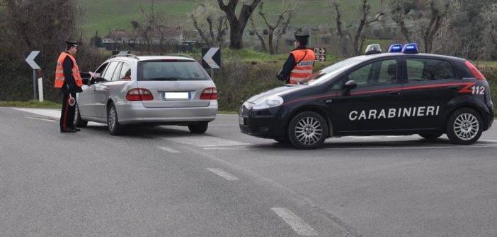 Carabinieri_19