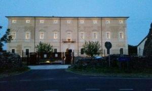 Castell_Azzara_Sforzesca_02