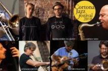 Cortona_Festival_Jazz_2018_copertina_01