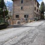 Piancastagnaio_Area_Verde_Viale_Roma_Le_Logge_Sopralluogo_Fondazione_MPS_20180413_DSC_8302