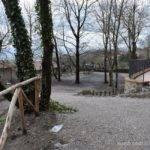 Piancastagnaio_Area_Verde_Viale_Roma_Le_Logge_Sopralluogo_Fondazione_MPS_20180413_DSC_8307