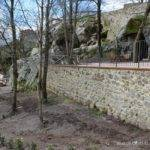 Piancastagnaio_Area_Verde_Viale_Roma_Le_Logge_Sopralluogo_Fondazione_MPS_20180413_DSC_8309
