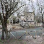 Piancastagnaio_Area_Verde_Viale_Roma_Le_Logge_Sopralluogo_Fondazione_MPS_20180413_DSC_8315