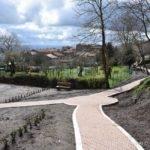 Piancastagnaio_Area_Verde_Viale_Roma_Le_Logge_Sopralluogo_Fondazione_MPS_20180413_DSC_8329