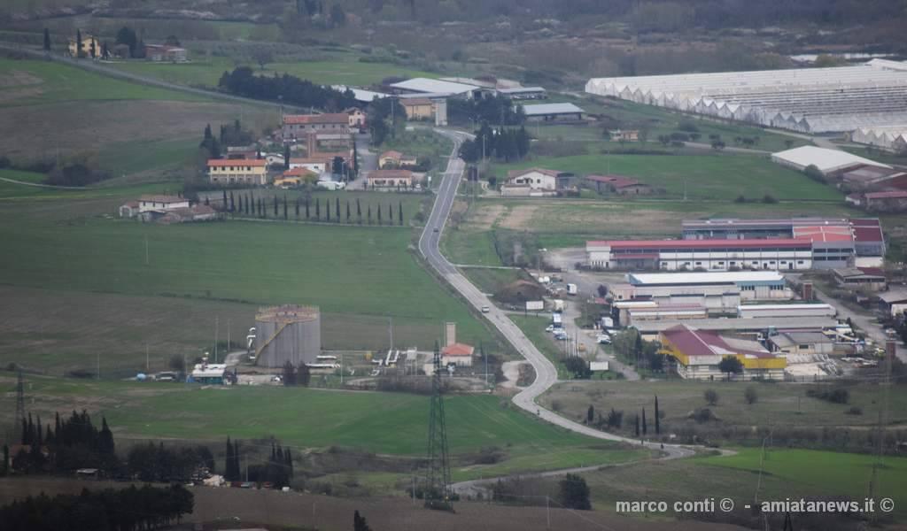 Piancastagnaio_Casa_del_Corto_DSC_8195