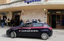 Poggibonsi_Stazione_Ferroviara_e_Carabinieri