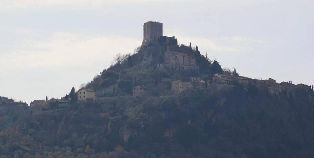 Rocca_dOrcia_DSC_5682