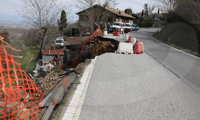 Foto ripresa da www.ilcittadinoonline.it