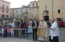 Sarteano_Inaugurazione_Largo_Pio_III_01