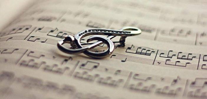 Spartito_musicale_01