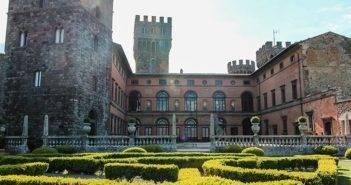 Torre_Alfina_Castello_01