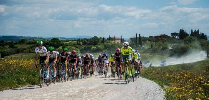 Toscana-Terra-di-Ciclismo-Eroica-foto Paolo Martelli_01