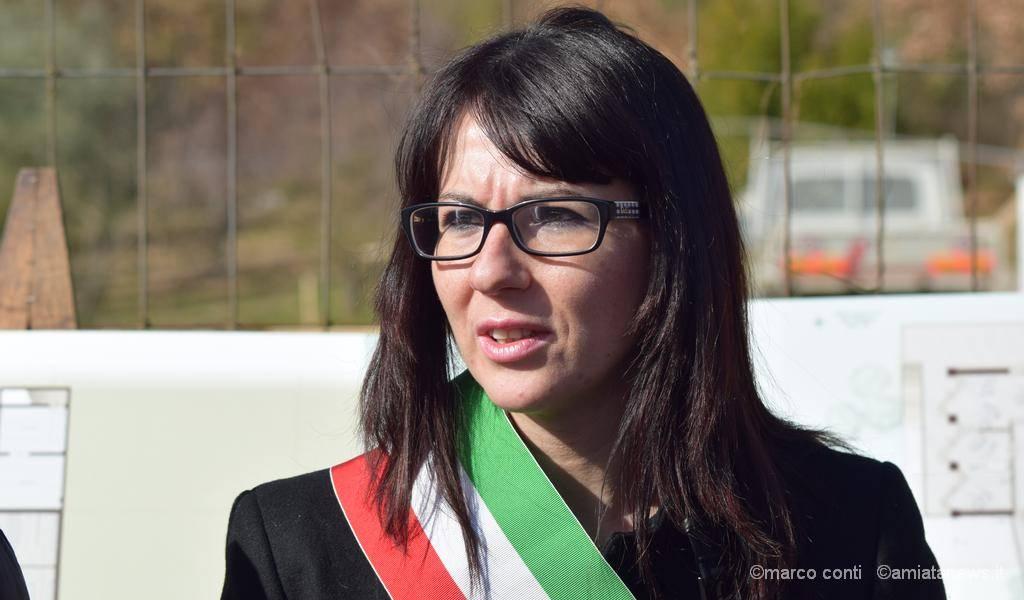 Valeria_Agnelli_20180212_DSC_5560
