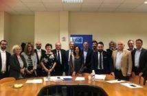 ASL_Toscana_Sud_Est_Riunione_Ordini_20180517_01