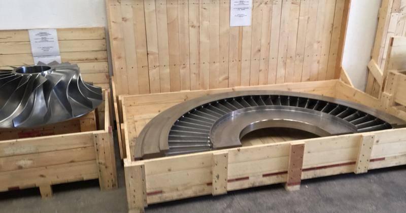 Arcidosso_Cooperativa_Giovanile_Componenti_turbine_01