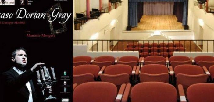 Arcidosso_Teatro_Unanimi_Il_Caso_Dorian_Gray_01
