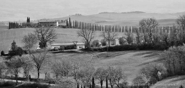 Bagno_Vignoni_20180212_DSC_5679_02