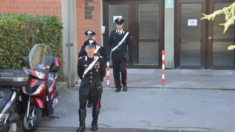 Carabinieri_20