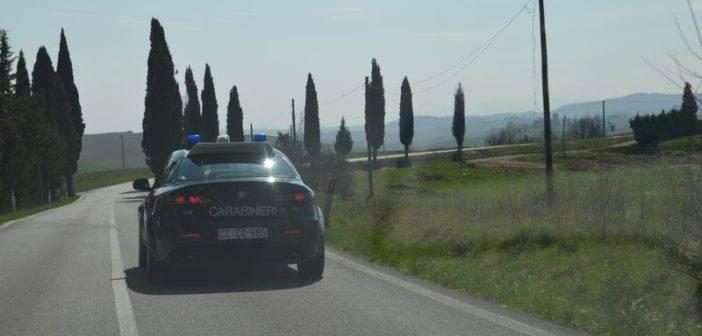 Carabinieri_22