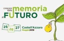 Castell_Azzara_Crescere_tra_memoria_e_futuro_2018