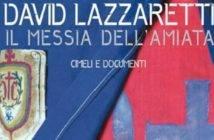 David_Lazzarett_Il_Messia_dellAmiata_Cimeli_e_documenti_01