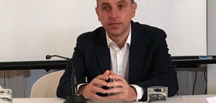 """Piancastagnaio. Pelletteria, la FEMCA CISL, vince le elezioni RSU in Garpe. Il Segretario Fe': """"Grande partecipazione, inizia un percorso nuovo."""""""