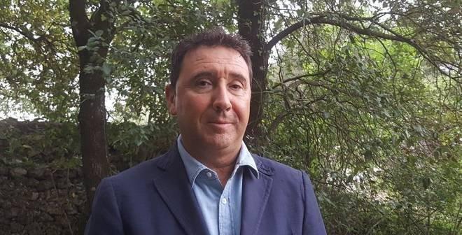 Lorenzo_Baragatti