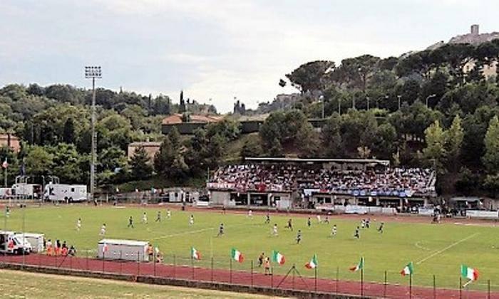 Montepulciano_Stadio_Bonelli_02