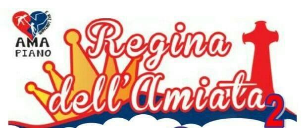 Piancastagnaio_Regina_dellAmiata_2018_programma