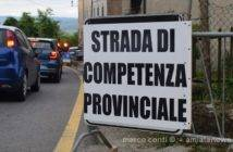 Piancastagnaio_Viale_Roma_DSC_0894