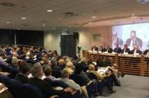 Pitigliano_Banca_Tema_Asemblea_Soci_20180520_01